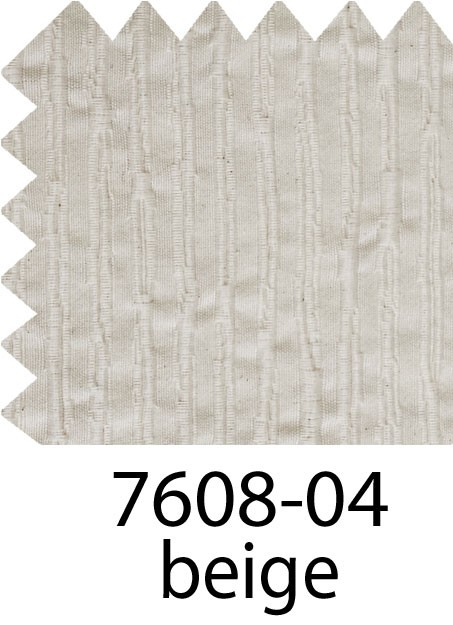 7608COL-04-beige