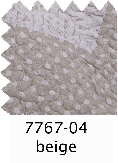 7767COL-04-beige