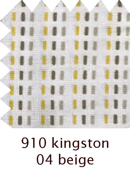 910 Kingston Beige